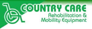 Country Care Rehab