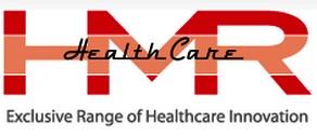 HMR Healthcare