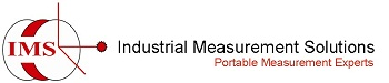 Industrial Measurement Solutions