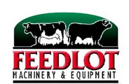 Feedlot Machinery & Equipment