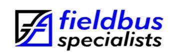 Fieldbus Specialists