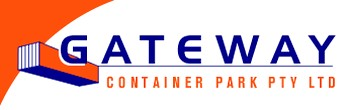 Gateway Container Sales & Hire