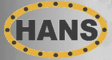 Hans Steel Pty Ltd
