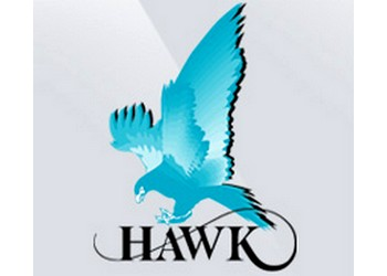 Hawk Measurement Systems