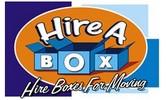 Hire A Box