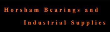 Horsham Bearings