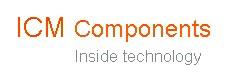 ICM Components