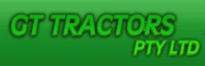 GT Tractors