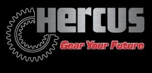 F W Hercus Pty Ltd