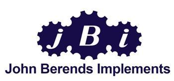 John Berends Implements