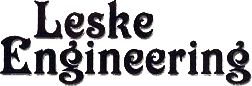 Leske Engineering