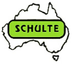 Schulte Sales Australia