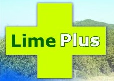 LimePlus