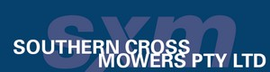 Southern Cross Mowers