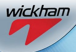 Wickham Plastics
