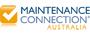 Maintenance Connection Australia