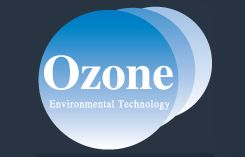 Ozone Environmental Technology