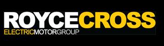 Royce Cross Agencies