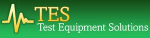 Test Equipment Solutions