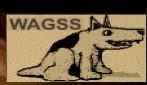 Wagss