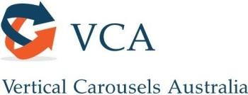 Vertical Carousels of Australia