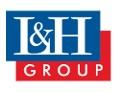 L & H Group