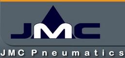 JMC Pneumatics
