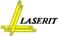 Laserit