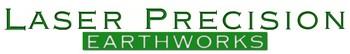 Laser Precision Earthworks