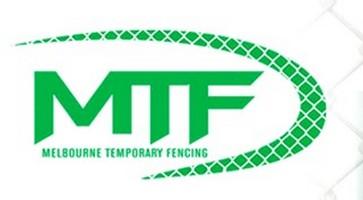 Melbourne Temporary Fencing