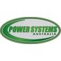 Power Systems Australia