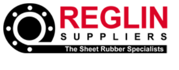 Reglin Suppliers