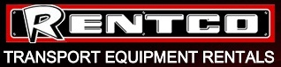 Rentco Transport Equipment Rentals
