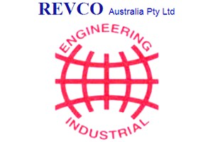 Revco Australia