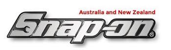 Snap-on Tools Australia