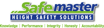 Safemaster Height Safety Solutions