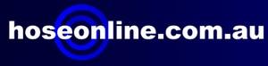 Hose Online