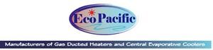 Eco-Pacific