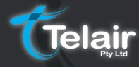 Telair Communications