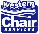 Western Chairs