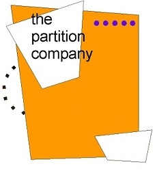 The Partition Company