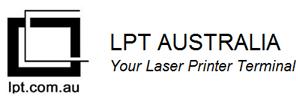 LPT Australia