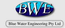 Blue Water Engineering