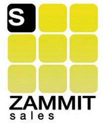 Zamitt Sales