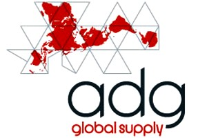 ADG Global Supply