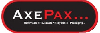 AxePax