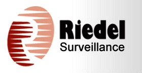 Riedel Surveillance