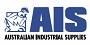Australian Industrial Supplies