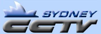 Sydney CCTV