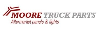 Moore Truck Parts